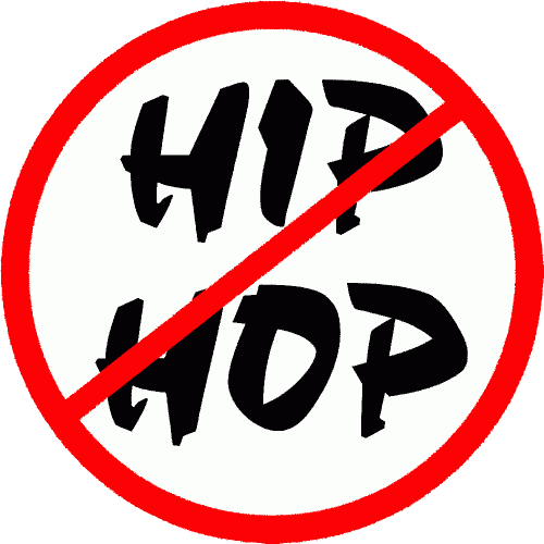 News: Pakistan Looking To Ban Hip-Hop