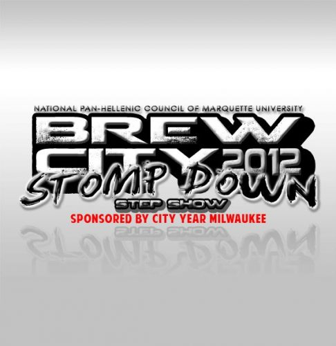 Brew City Stomp Down 2012 Review