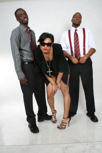 Meet Milwaukee's Hip-Hop Scholars: Scholar Guy Music Q&A