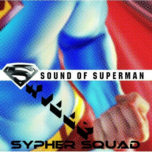 $killz - Sound Of Superman (Mixtape Review)