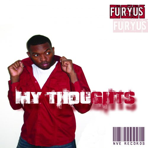 Stand Up And Meet Electrifying Rapper: Furyus