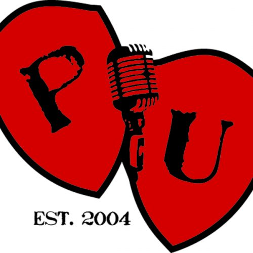 Poetry Unplugged: Show Review (2/7/12)