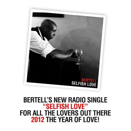 Bertell -