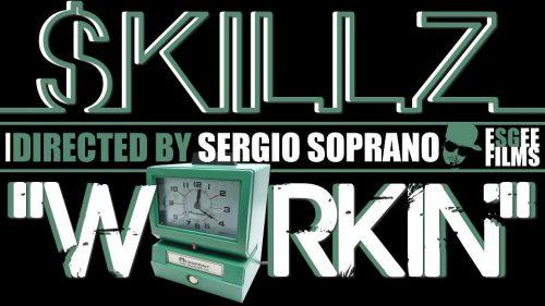 $killz -