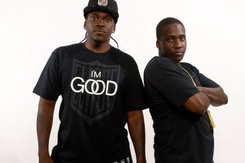News: Malice (Clipse) Goes Through A Religious Transformation