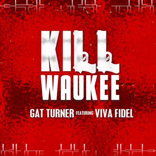 Gat Turner & Viva Fidel -