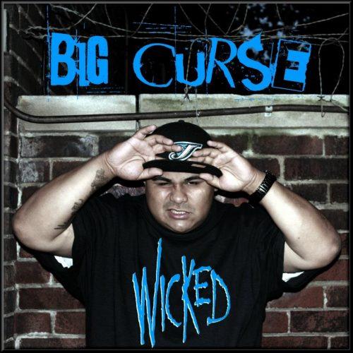 Big Curse -