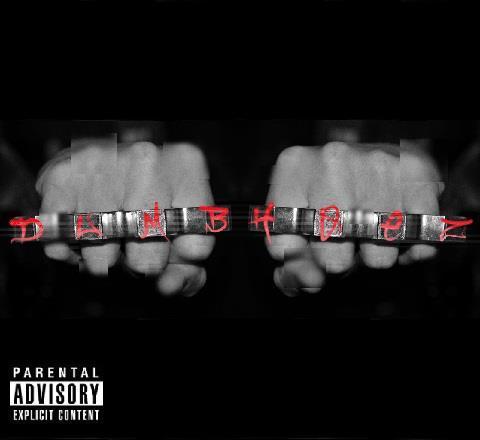 Bass Head Music - Dumb Hoez (Album Review)