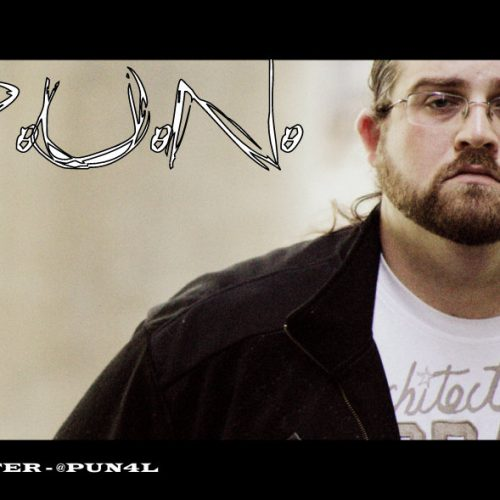 Brewing A Personalized Blend Of Hip-Hop On The Boards & Beyond: P.U.N. (Q&A)