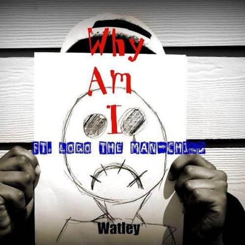 Watley F/ LoGo -