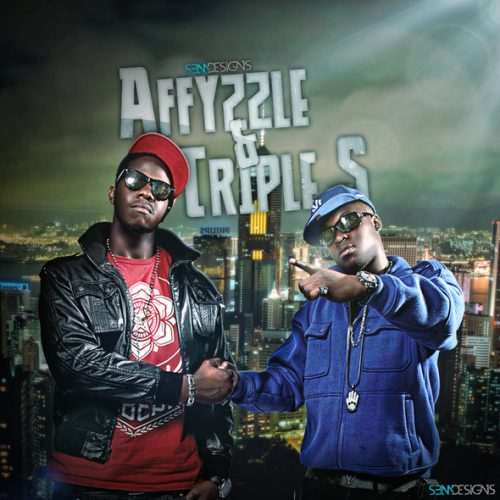 Affyzzle & Triple S -