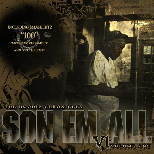 Exclusive: Son Em' All F/ Beanz -