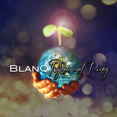 BlanQ - Rhythm & Poetry (EP Review)