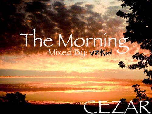 Song Leak: Cezar -