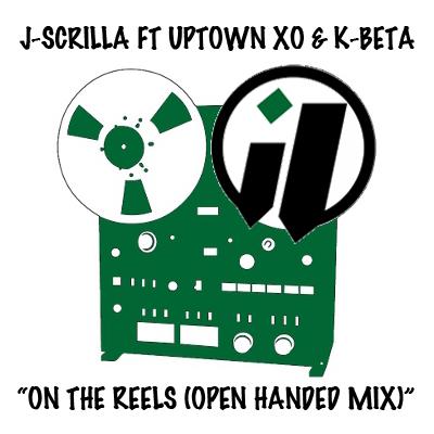 J-$crilla F/ Uptown XO & K-Beta -