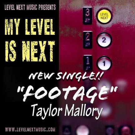 Taylor Mallory -