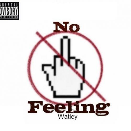 Watley Yeltaw -