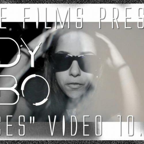 Lady SabO -