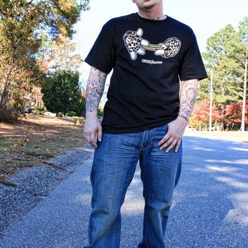 The Next North Carolina Great: Lo Keys (Q&A)