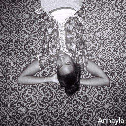 Anhayla -
