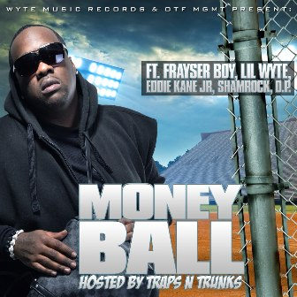 partee money ball