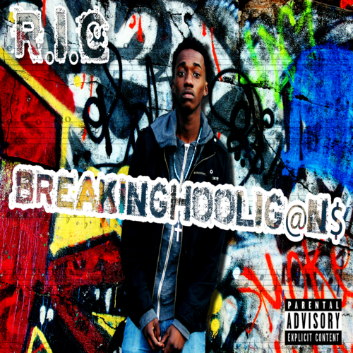 RiC_Breaking_Hooligans-front-large