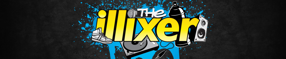 The ILLIXER
