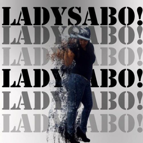 Lady SabO - Official Video Press Kit &