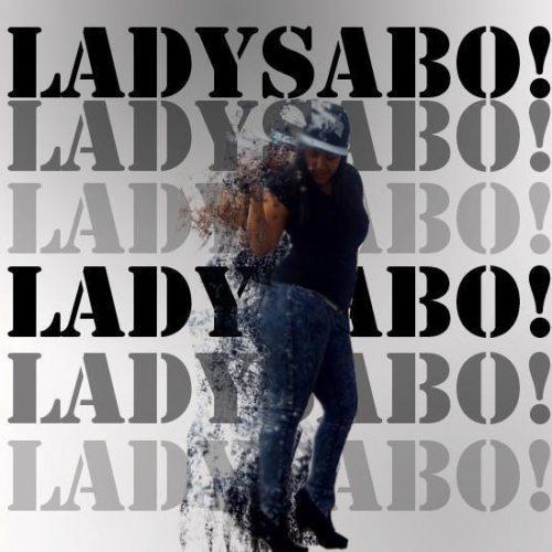 Lady SabO - Official Video Press Kit &
