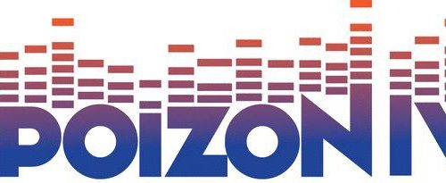 That's My DJ: DJ Poizon Ivy (OSAT Music International / Too Dope Chicks)