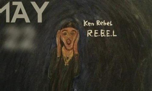 Ken Rebel -