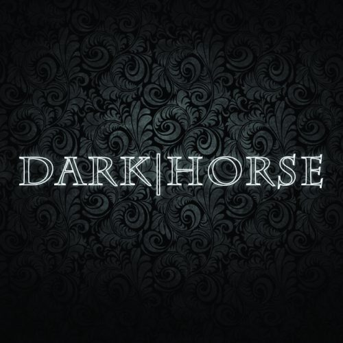 Dark|Horse - I Hate Genres (Mash Up EP Review)