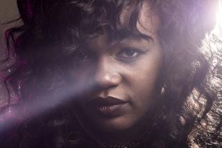 A Soulful Cleveland Songbird: Lorine Chia (Q&A)