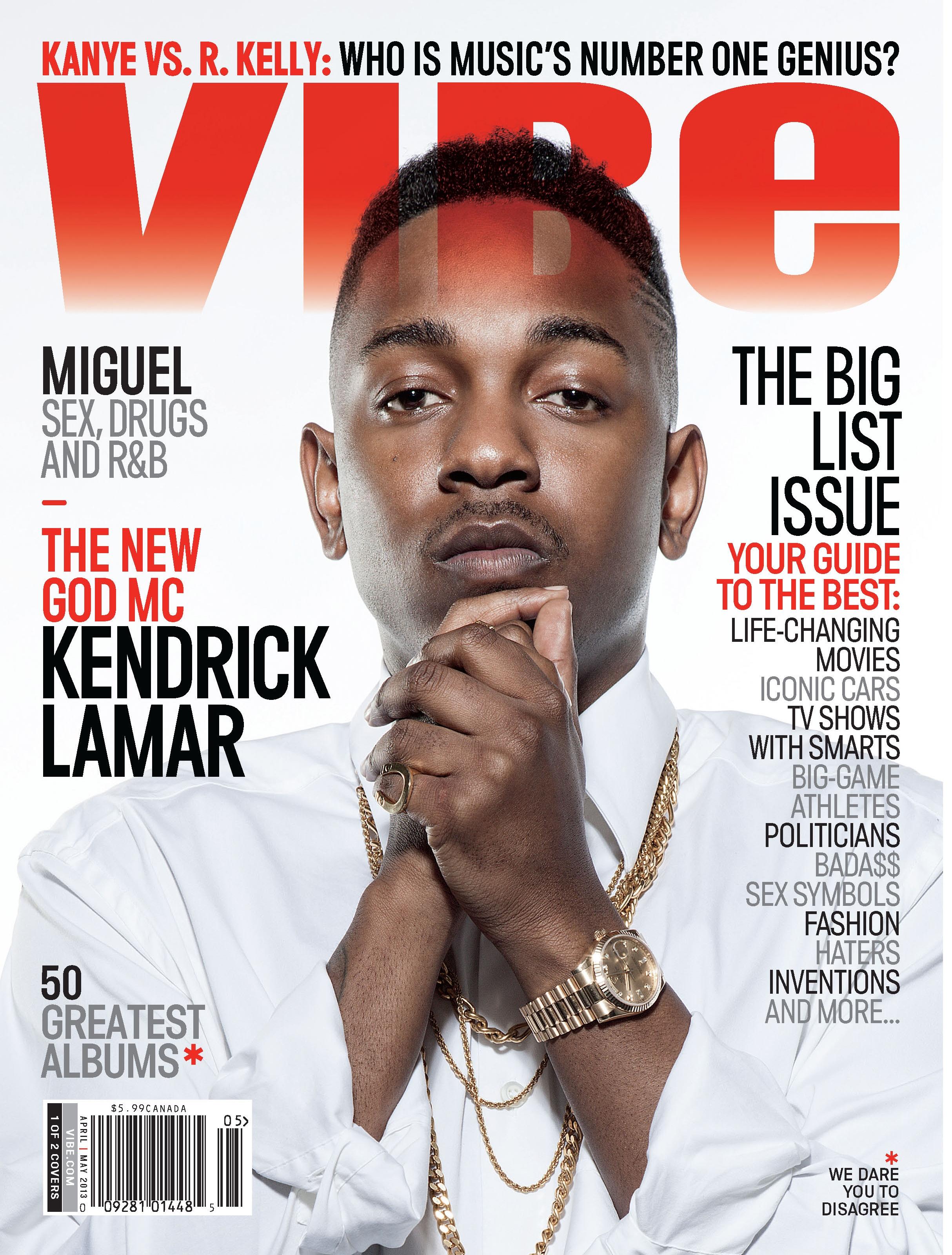 Vibes-Kendrick-Lamar-Cover