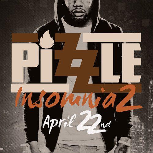 Pizzle -