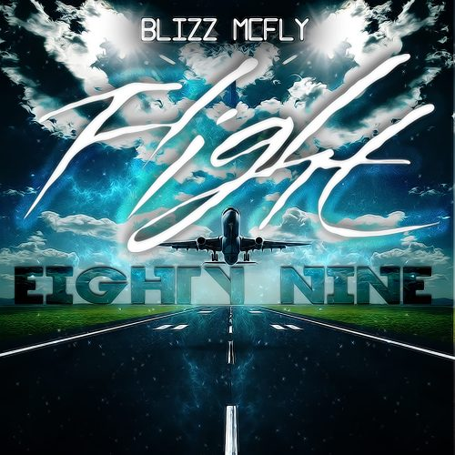 Blizz McFly F/ Great -