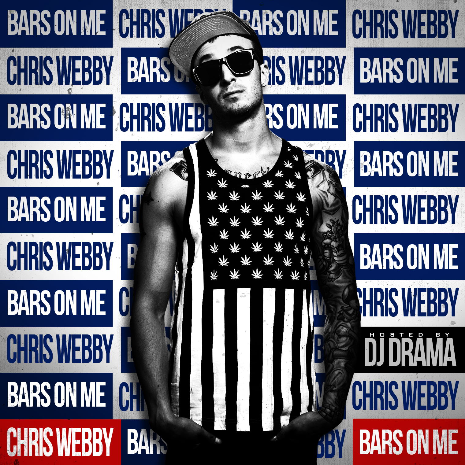 Chris-Webby-Bars-On-Me-Cover-High-Res-copy6