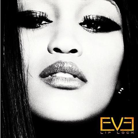 Eve-Lip-Lock