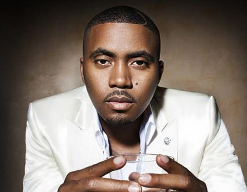 News: Nas & Pusha T Invest In Urban Magazine