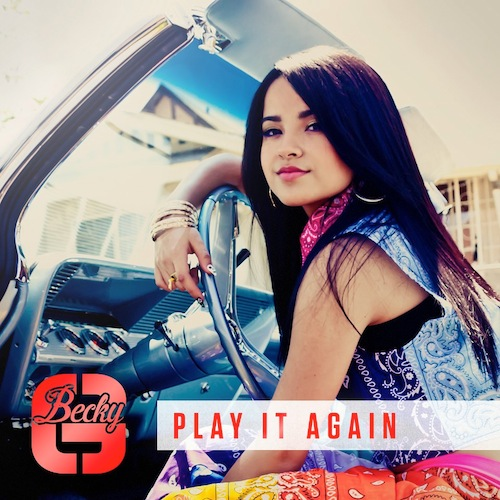 becky-g-play-it-again