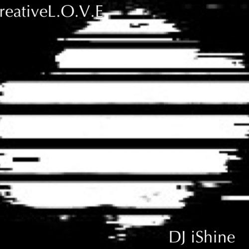DJ iShine -