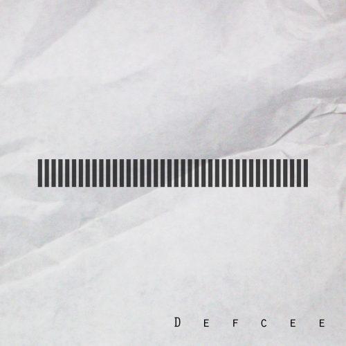 Defcee -