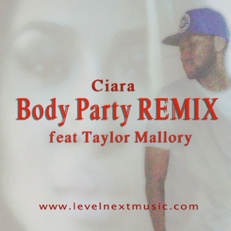 Body Party Cover Photo BIG2 copy