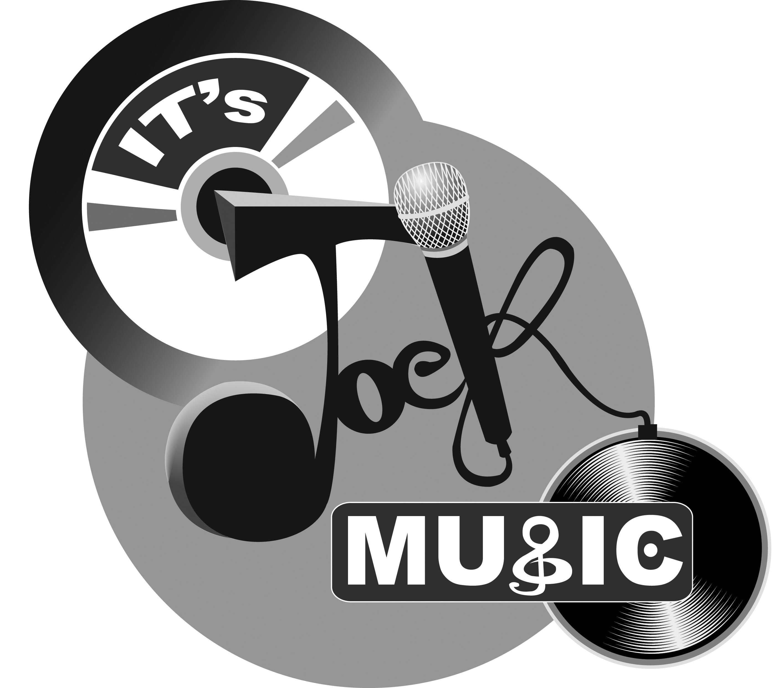 ItsJoeKMusic_BW