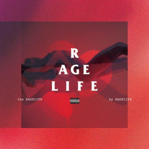 RAGELIFE -