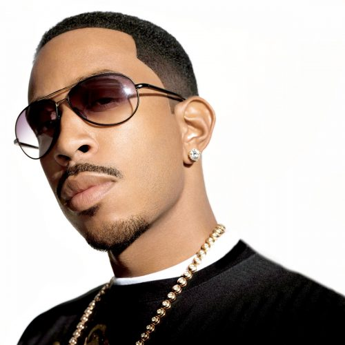 News: Florida Sheriff Has No Love For Ludacris & Kendrick Lamar