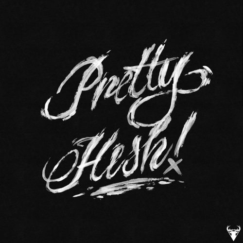 Myke Bogan - Pretty Hesh (Mixtape Review)