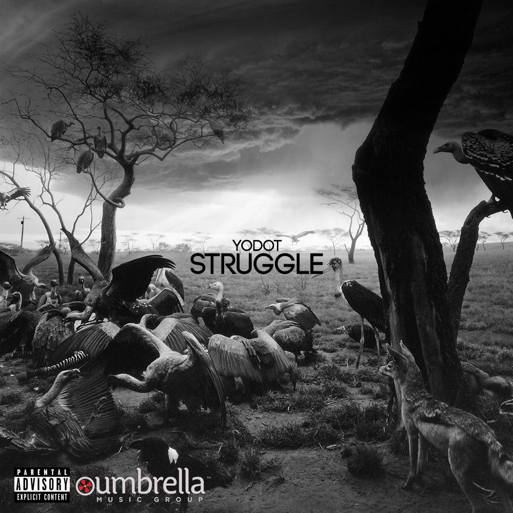 YODOT - Struggle