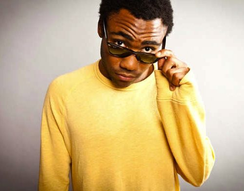 News: Childish Gambino Lands His Own TV Show