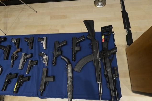 guns20n7web